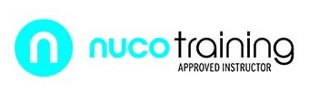 Nuco Training Approved